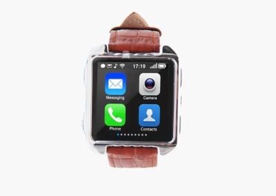Wecart Gear Smartwatch Image