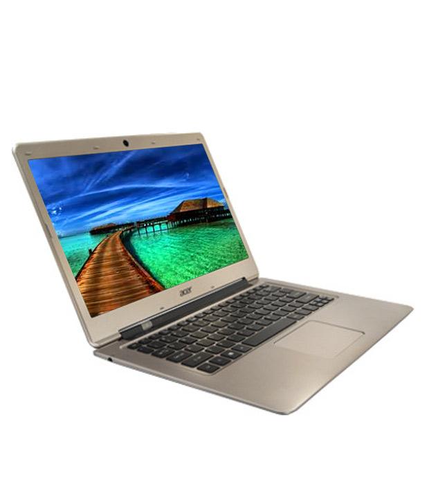 Acer Aspire V5-472P Intel WLAN Driver for Windows Mac