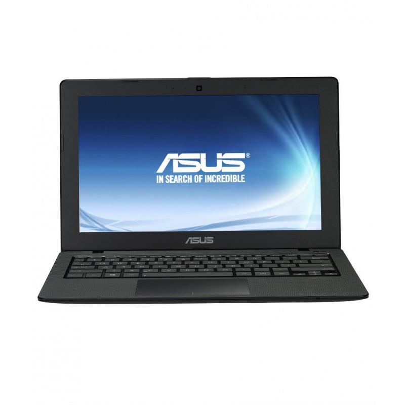 Asus X55U SX111D Laptop Image