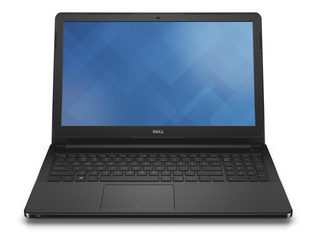 Dell Vostro 3558 Notebook Image