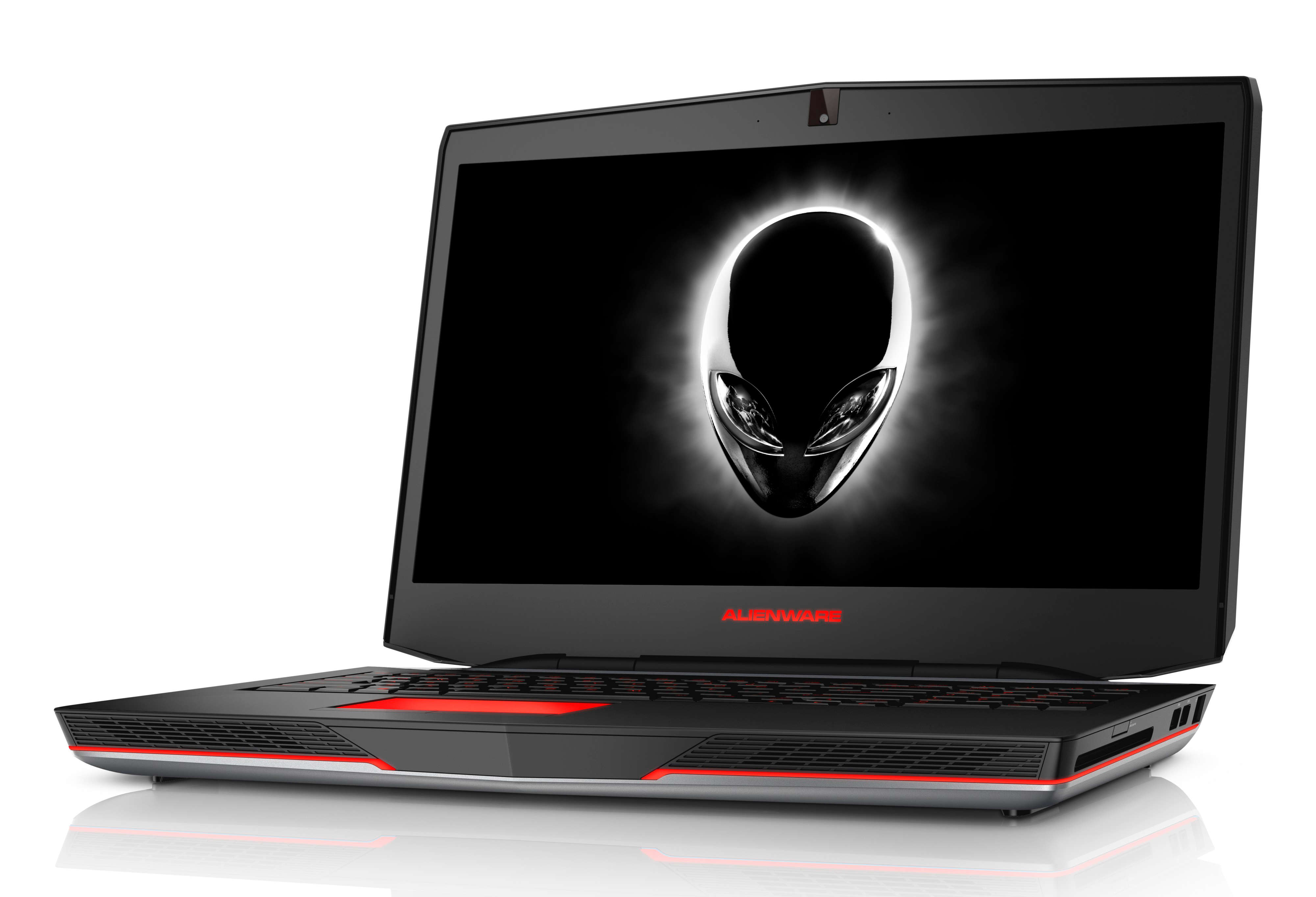 Download Drivers: Dell Alienware 17 Broadcom Bluetooth
