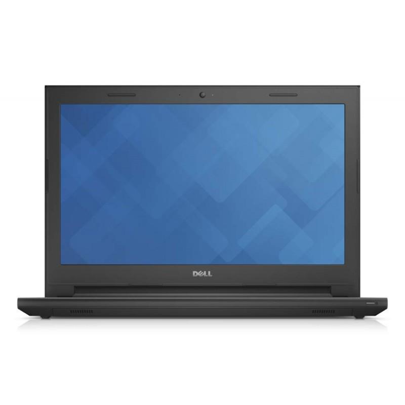 Dell AMD Vostro 3445 Laptop Image