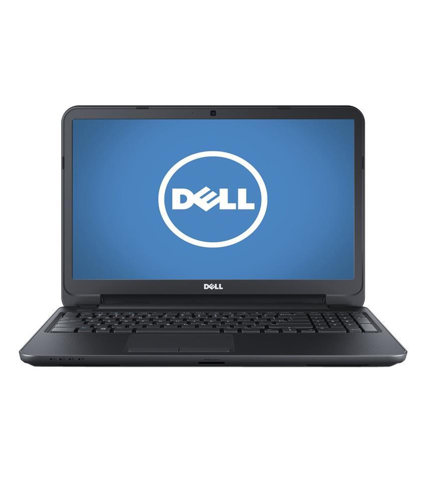 Dell Inspiron 15 3521 TS Image