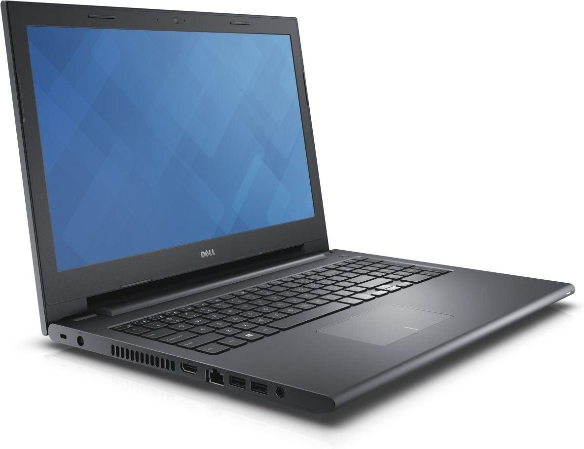 Dell Inspiron 15 3543 Notebook Image