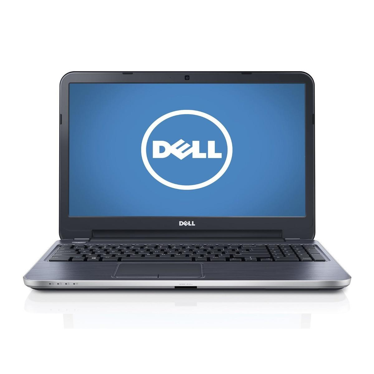 Slow working after 2 year - DELL INSPIRON 3537 Consumer Review