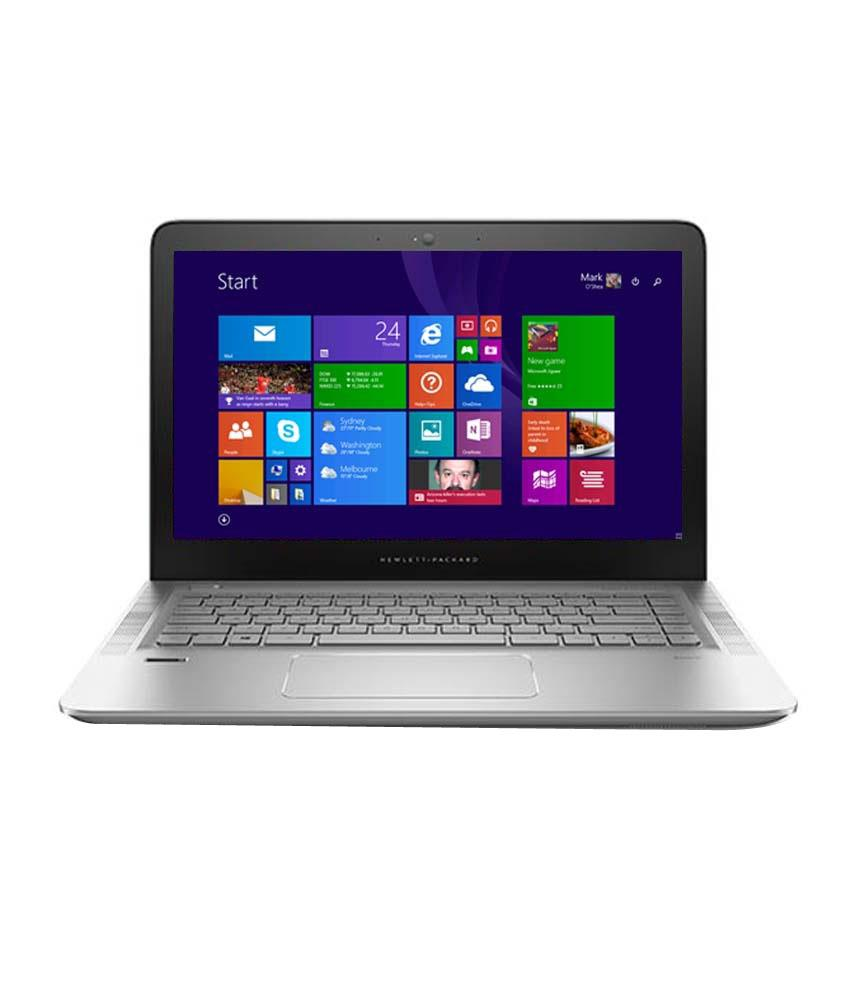 HP ENVY 14 J008TX NOTEBOOK (N1W05PA) Reviews, Specification, Battery