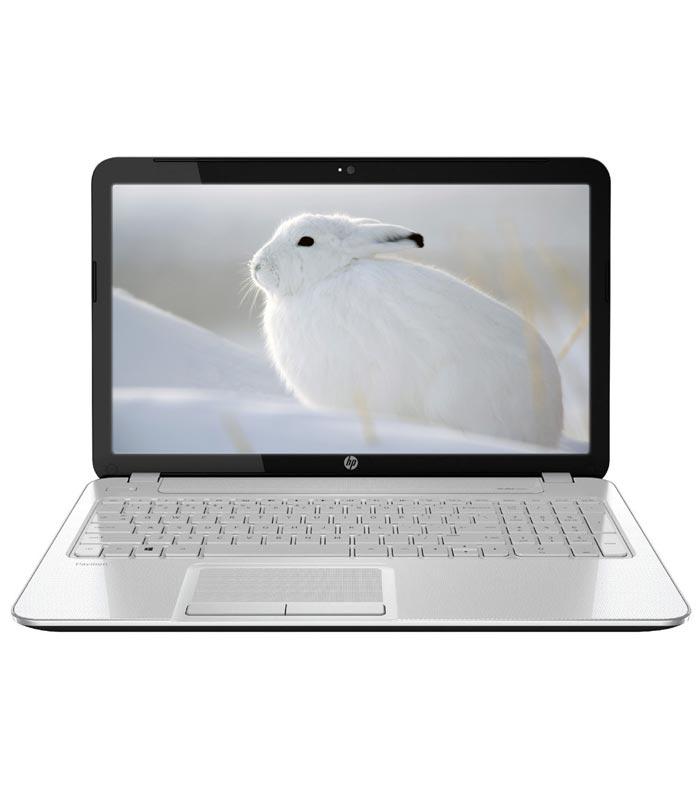 HP Pavilion 15 N260TX Laptop Image