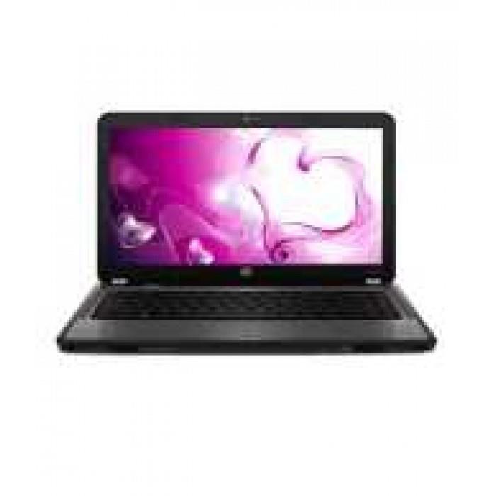 HP Pavilion G4 1317AU Laptop Image
