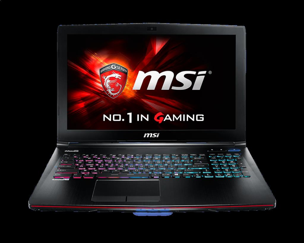 Msi Ge60 2qe Apache Pro Reviews Specification Battery Price