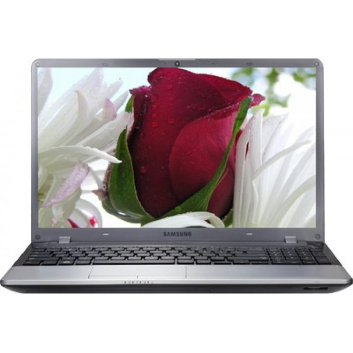 Samsung NP350V5X S01 Laptop Image