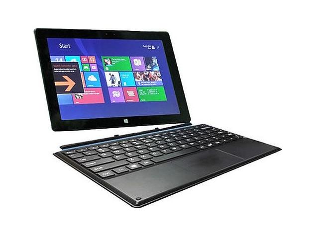 Swipe Ultimate Tablet Image