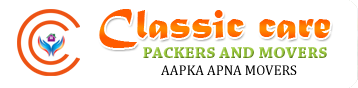 Classic Care Packers & Movers Image