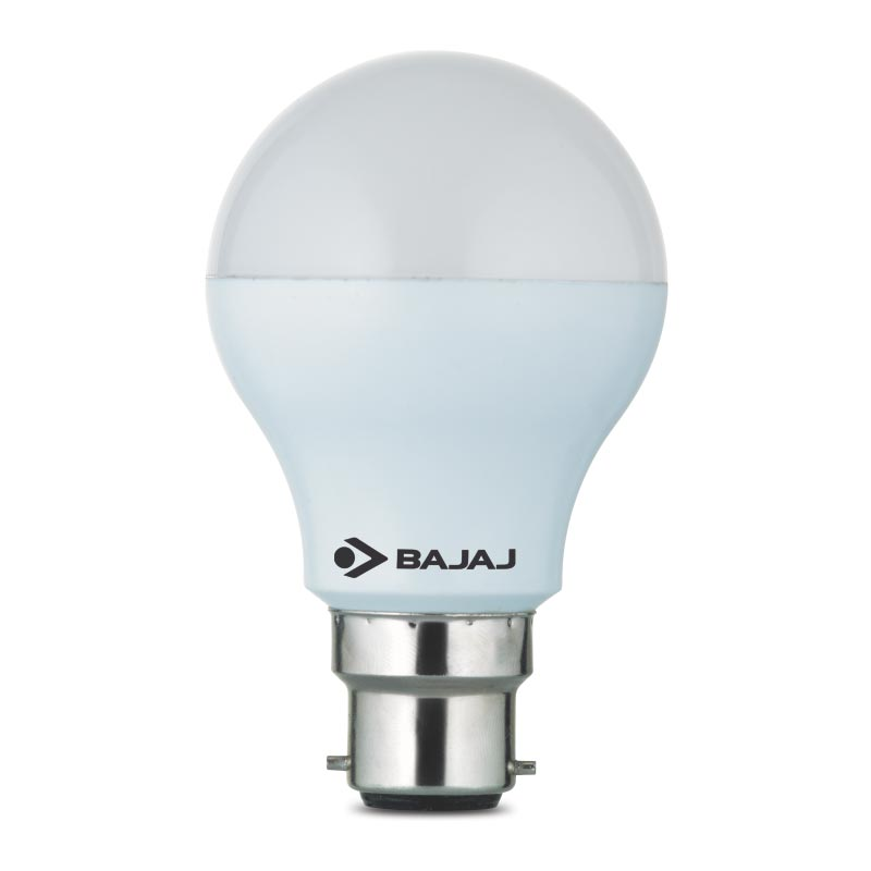 Bajaj LED Bulbs Image