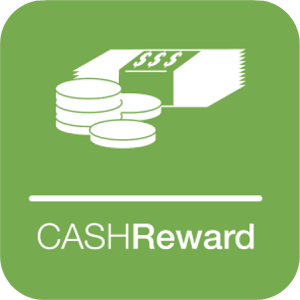 Cash Reward - Earn Free Money Image