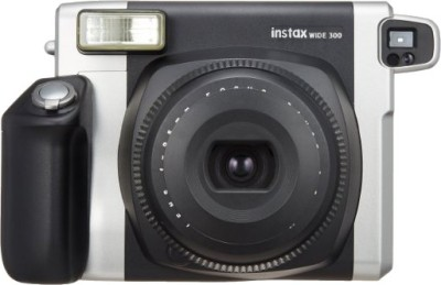 Fujifilm Instant Camera Instax Wide 300 Image
