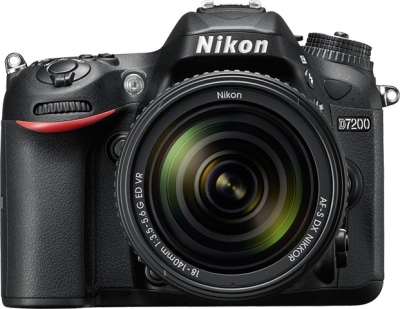 Nikon digital camera price list in bangalore dating