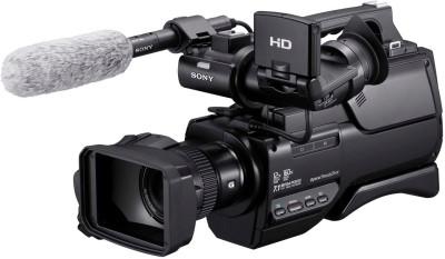 Sony HXR MC1500P Camcorder Camera Image