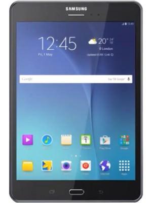 Samsung Galaxy Tab A WiFi Image