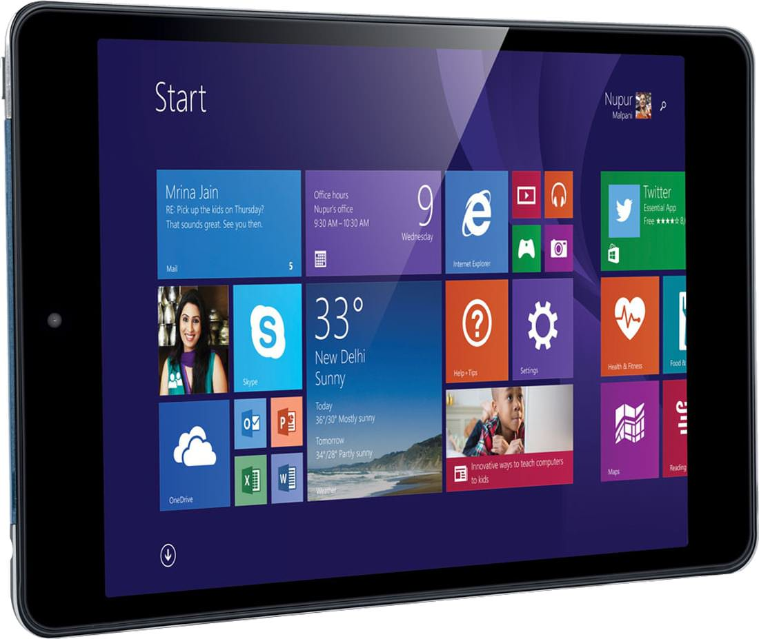 Bsnl tablet price list in bangalore dating