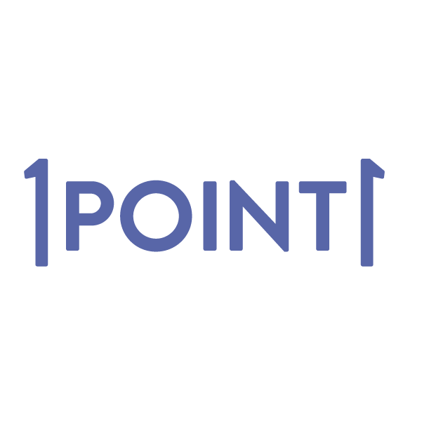 1Point1 Solutions Pvt. Ltd. Image