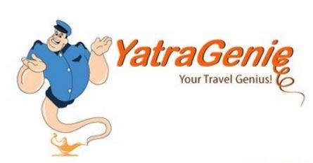 Yatragenie Travels Image