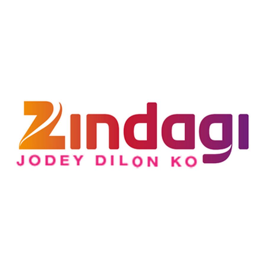 ZEE ZINDAGI - Reviews, schedule, TV channels, Indian