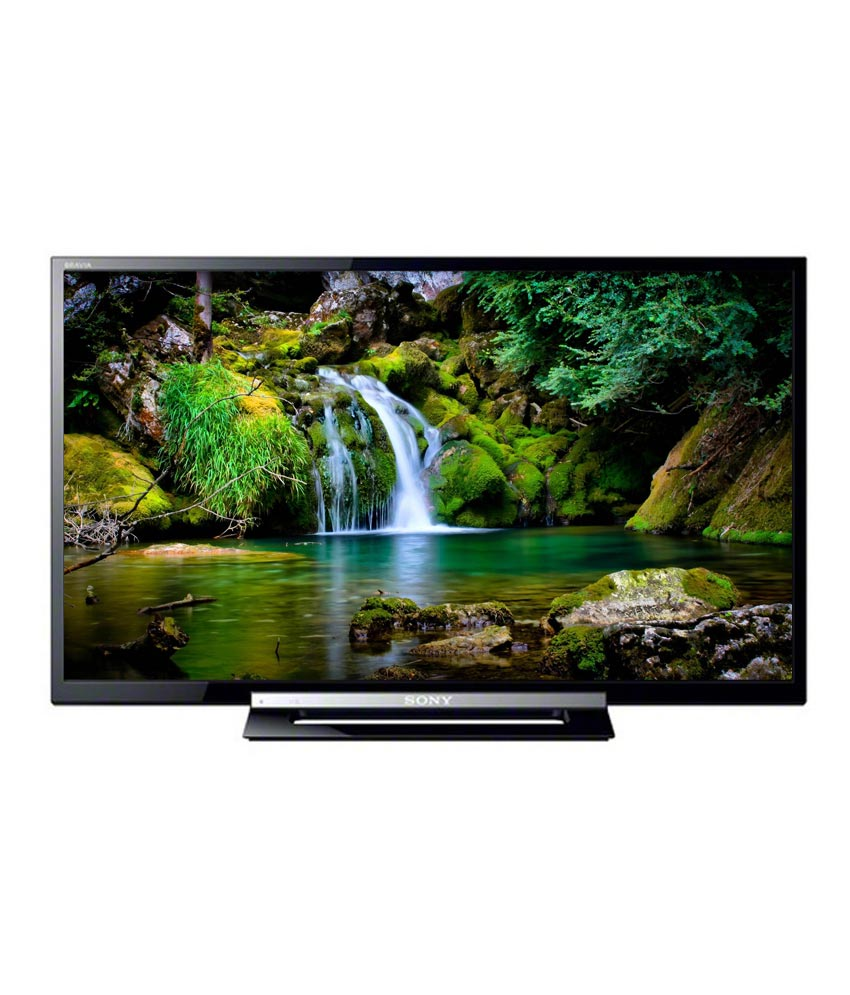 Superieur Sony BRAVIA KLV 24R402A LED TV Image
