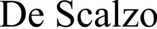 De Scalzo Shoes Image