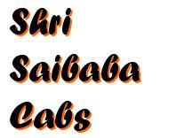 Shri Saibaba Cabs Image