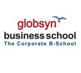 Globsyn Business School - Kolkata Image