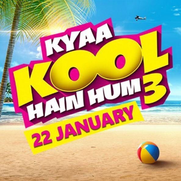 Kyaa Kool Hain Hum 3 Image