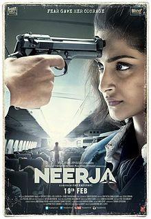 Neerja Image