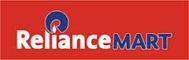 Reliance Mart - Nellore Image