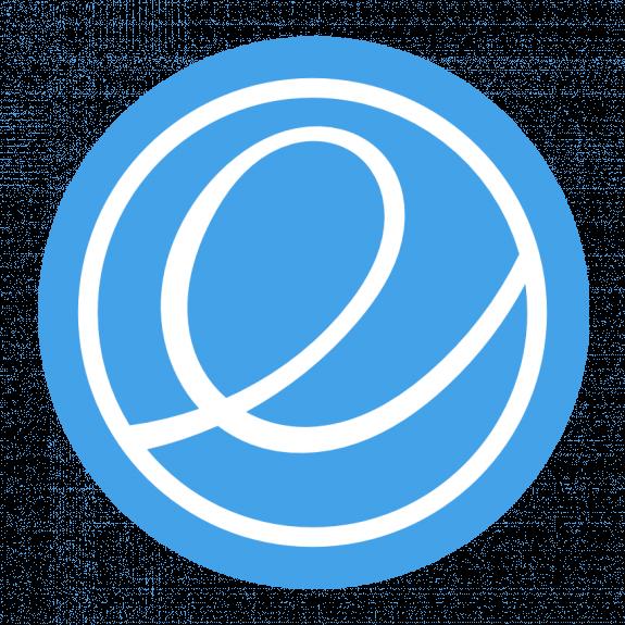Elementary OS Image