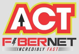 ACT Fibernet Image
