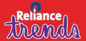 Reliance Trends - Hyderabad Image