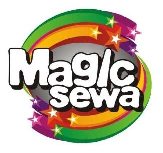 Magic Sewa Pvt Ltd Image