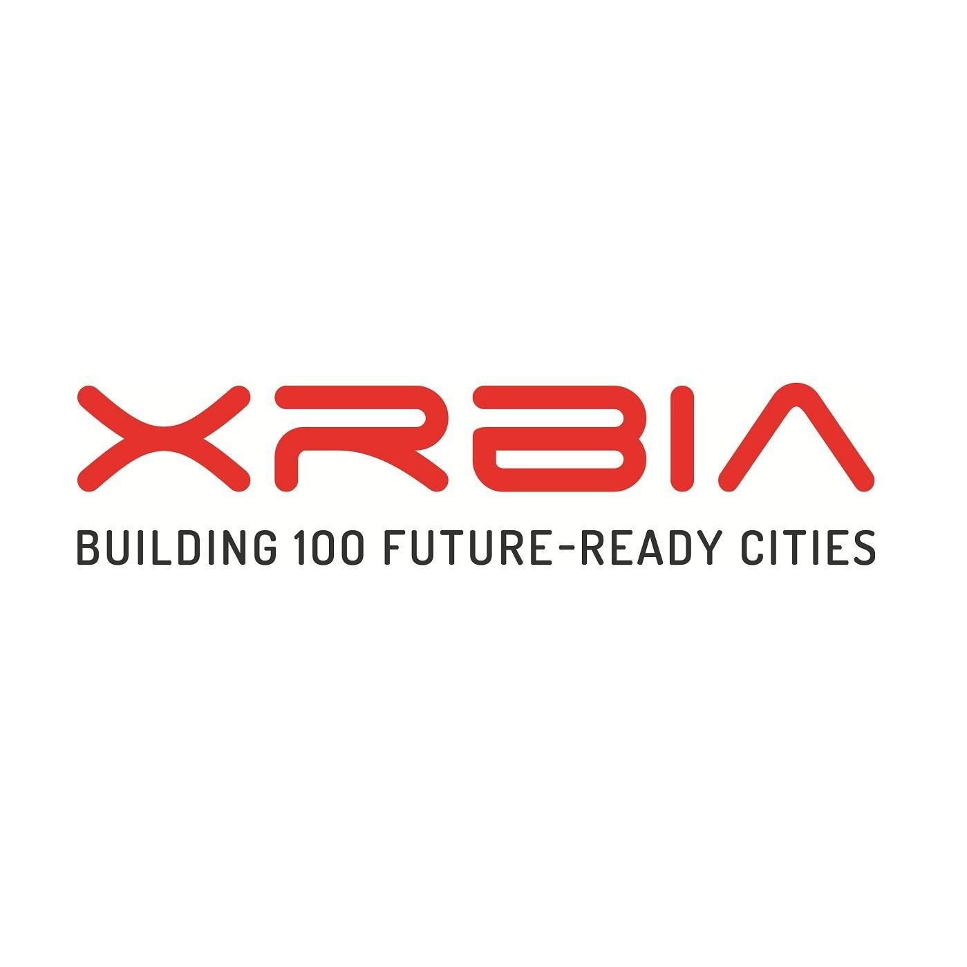 Xrbia Real Estate Developer Image