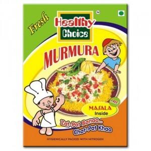 Healthy Choice Murmura Image