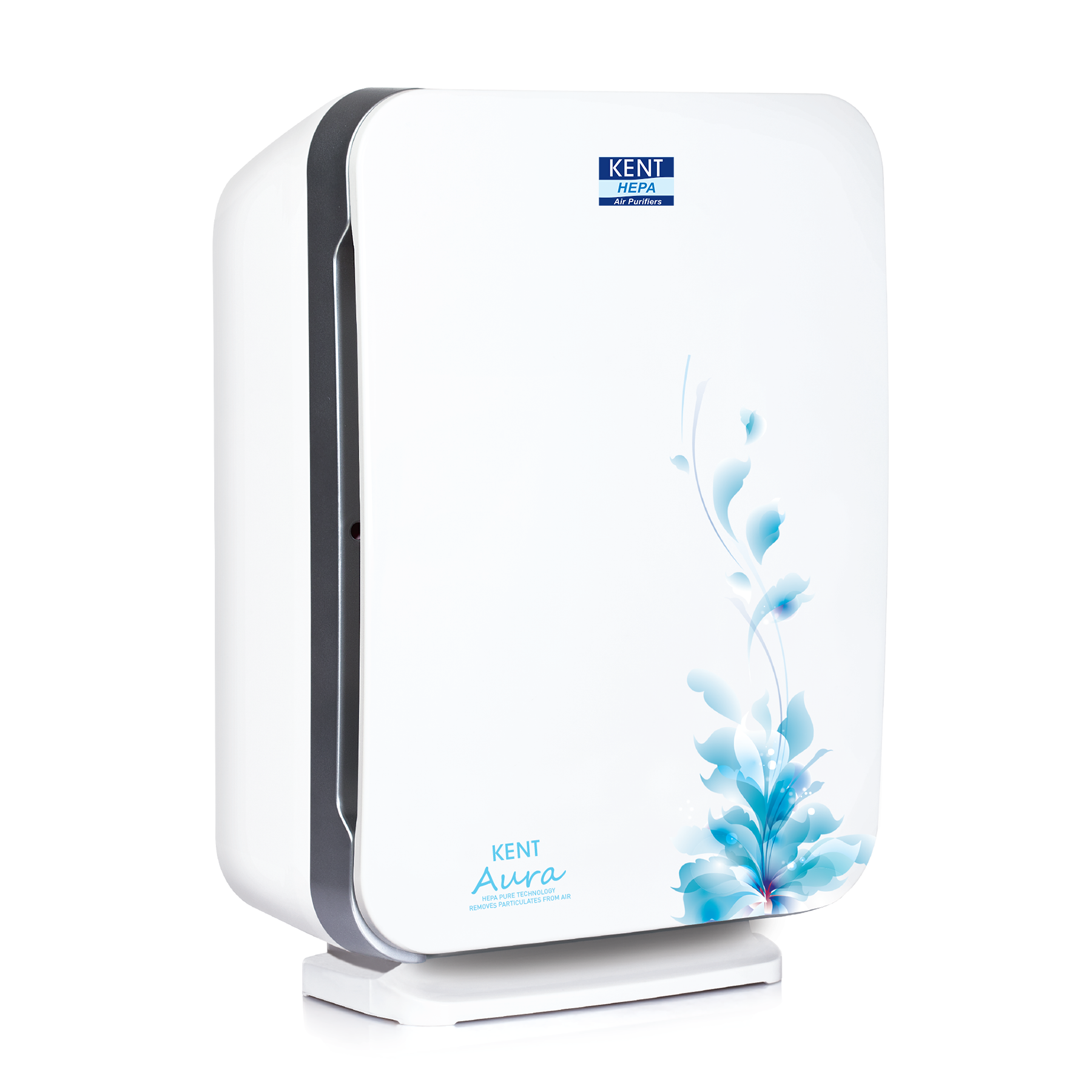 Kent Aura Air Purifier Image