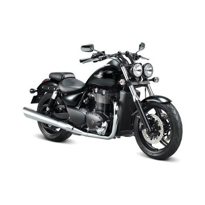 Triumph Thunderbird Lt Reviews Price Specifications Mileage