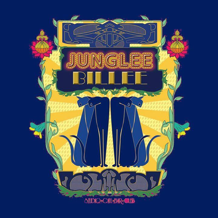 Junglee Billee - Greater Kailash (GK) 1 - New Delhi Image