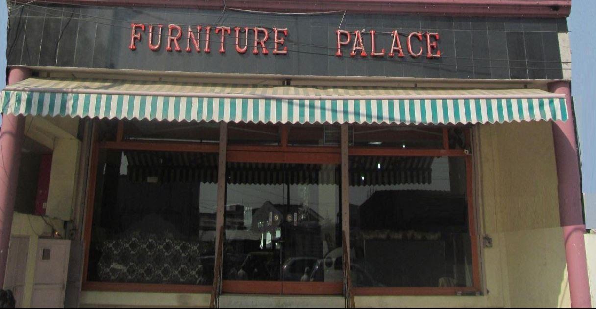 Furniture Palace - Indira Nagar - Lucknow Image