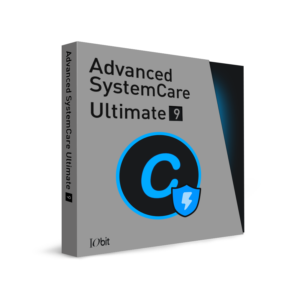 Advanced SystemCare Ultimate Image