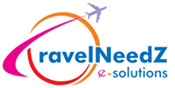 Travel Needz Tours & Travels - Hyderabad Image