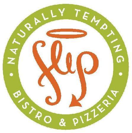 Flip Bistro & Pizzeria - DLF Phase 4 - Gurgaon Image