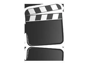 Best Movies of 2015 (Hindi) Image