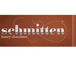 Schmitten Luxury Chocolate Image