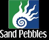 Sand Pebbles Tours - Bhubaneswar Image
