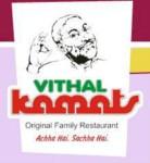 Vithal Kamats - Panchavati - Nashik Image